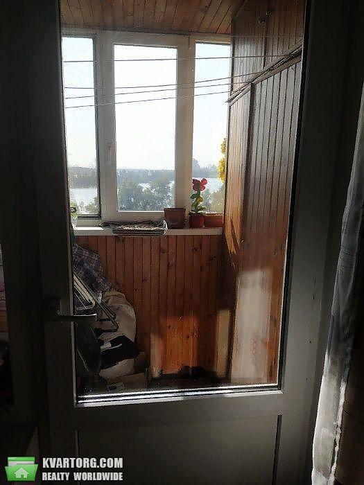 продам 3-комнатную квартиру Киев, ул. Приречная 5 - Фото 1