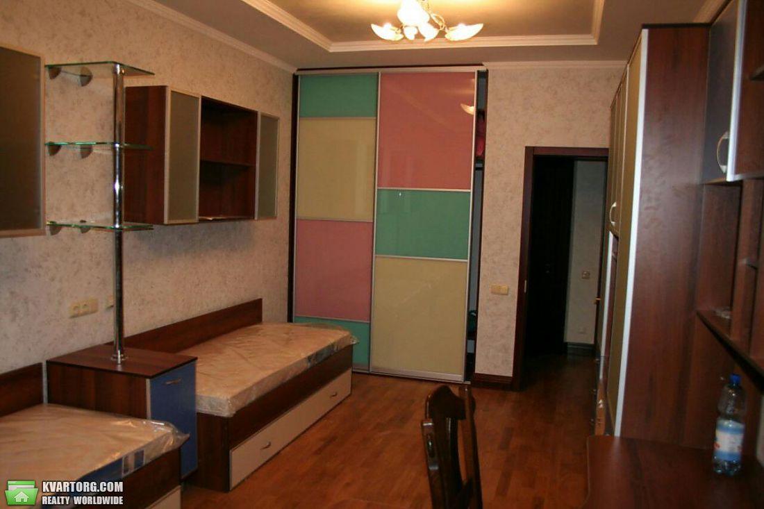 сдам 3-комнатную квартиру Киев, ул. Щорса 36Б - Фото 10