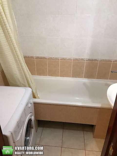 продам 1-комнатную квартиру Одесса, ул.Вильямса - Фото 6