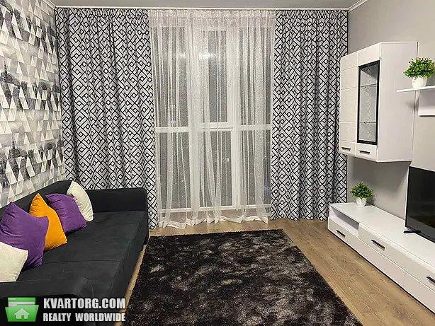 продам 3-комнатную квартиру Киев, ул.Кульженков 37 - Фото 7