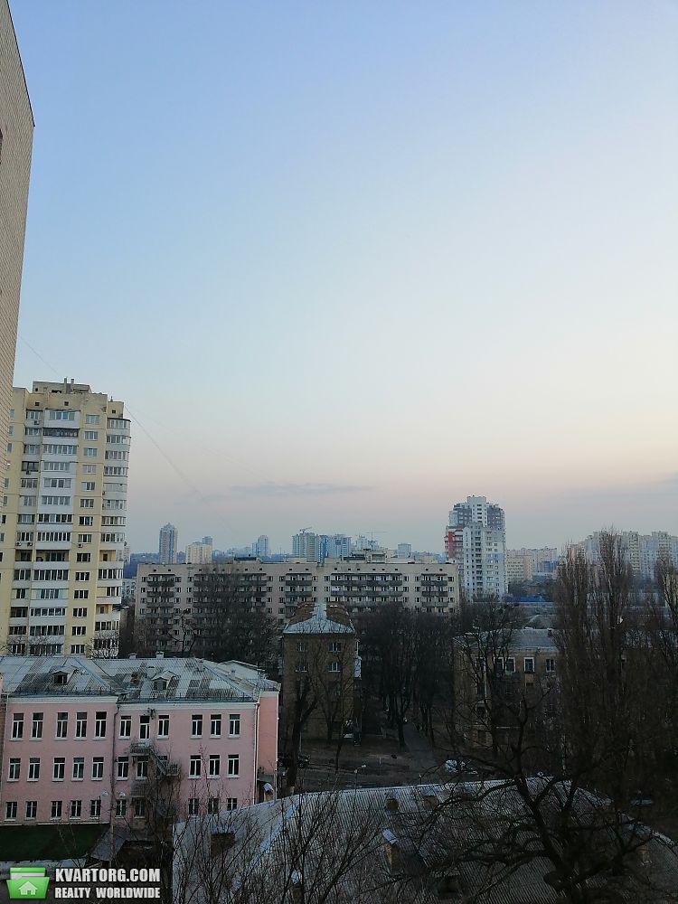 продам 4-комнатную квартиру. Киев, ул. Янгеля 4. Цена: 155000$  (ID 2224983) - Фото 1