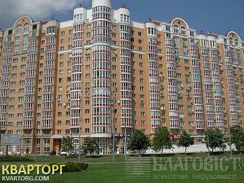 продам 3-комнатную квартиру Киев, ул. Тимошенко