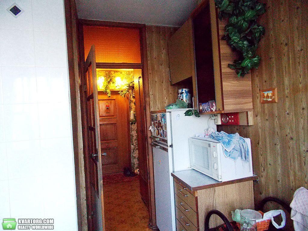 продам 3-комнатную квартиру. Киев, ул. Якуба Коласа . Цена: 40000$  (ID 2041282) - Фото 3