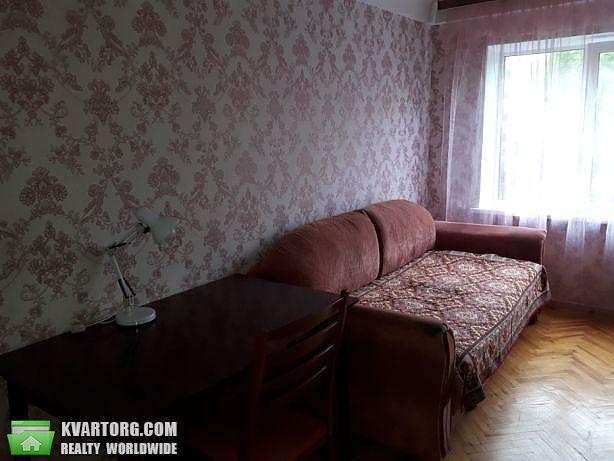 сдам 2-комнатную квартиру Киев, ул. Перова бул 11А - Фото 6