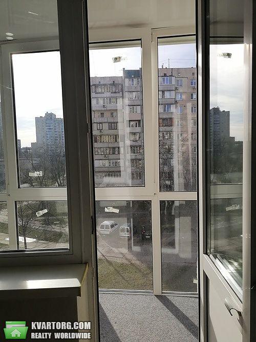 продам 1-комнатную квартиру Киев, ул. Героев Днепра 38в - Фото 5