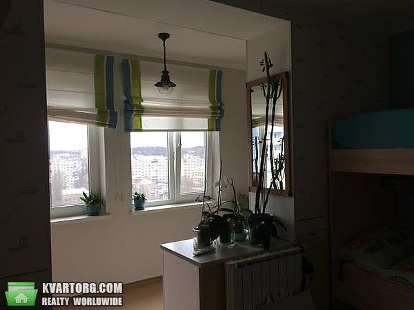 продам 2-комнатную квартиру Киев, ул. Макеевская 10а - Фото 8