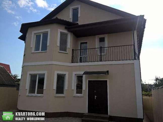 продам дом. Одесса, ул.Толбухина . Цена: 220000$  (ID 1795458) - Фото 8
