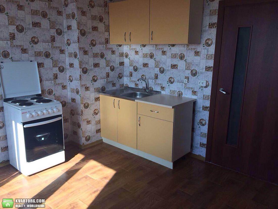 сдам 2-комнатную квартиру Киев, ул. Межевая - Фото 1