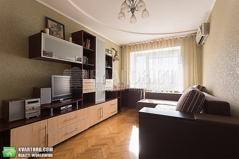 продам 3-комнатную квартиру. Киев, ул. Тимошенко 13а. Цена: 158500$  (ID 2100115) - Фото 2