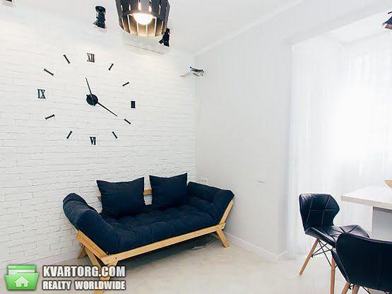 продам 1-комнатную квартиру. Киев, ул. Донца 2Б. Цена: 65000$  (ID 2111799) - Фото 3