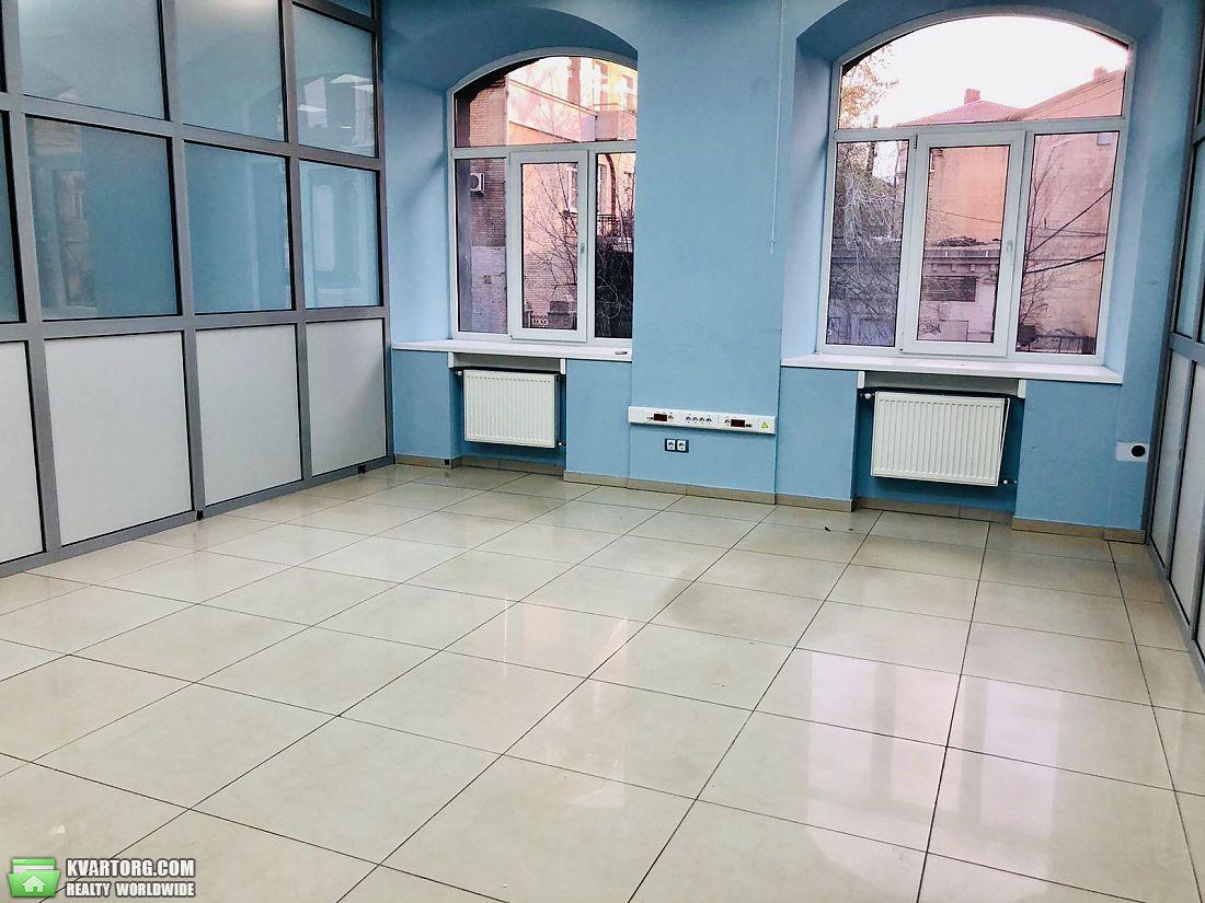 сдам офис Харьков, ул.Пушкинская - Фото 6