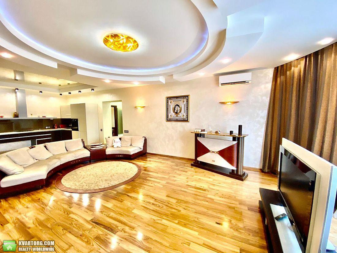 продам 4-комнатную квартиру Днепропетровск, ул.Комсомольская 001 - Фото 2