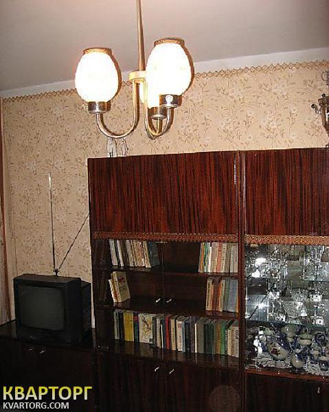 сдам 2-комнатную квартиру Киев, ул. Оболонский пр 7 - Фото 2