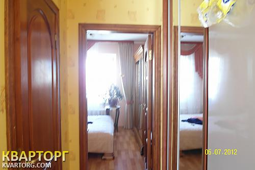 продам 3-комнатную квартиру Киев, ул. Маяковского 5 - Фото 7