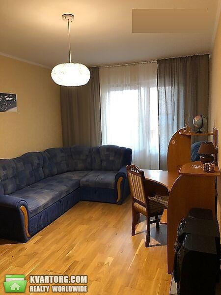 продам 2-комнатную квартиру Киев, ул. Порика 7а - Фото 8
