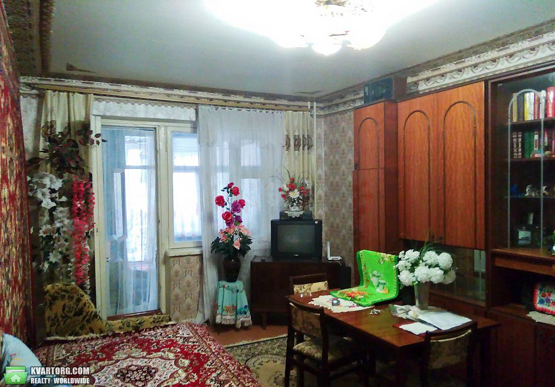 продам 5-комнатную квартиру. Николаев, ул.Ск. Измалкова 132. Цена: 65000$  (ID 2160510) - Фото 7