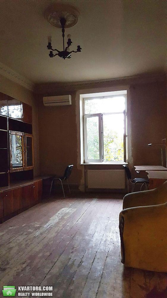 продам 2-комнатную квартиру. Одесса, ул.Среднефонтанская . Цена: 46000$  (ID 1795152) - Фото 2