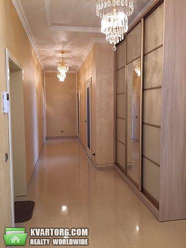 сдам 3-комнатную квартиру Киев, ул.Оболонская набережная 1 - Фото 6