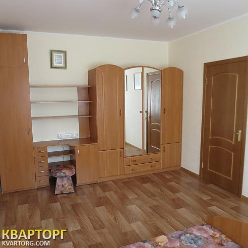 сдам 1-комнатную квартиру Киев, ул.Северная 54-Б - Фото 2
