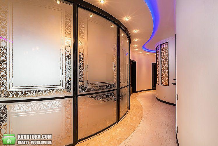 продам 4-комнатную квартиру Киев, ул. Антоновича 72 - Фото 7