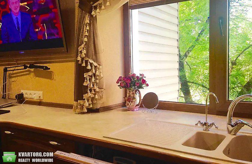 продам 1-комнатную квартиру Киев, ул.Татарская 2Г - Фото 1