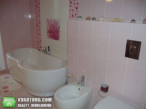 продам 3-комнатную квартиру Днепропетровск, ул.кучеревского - Фото 4