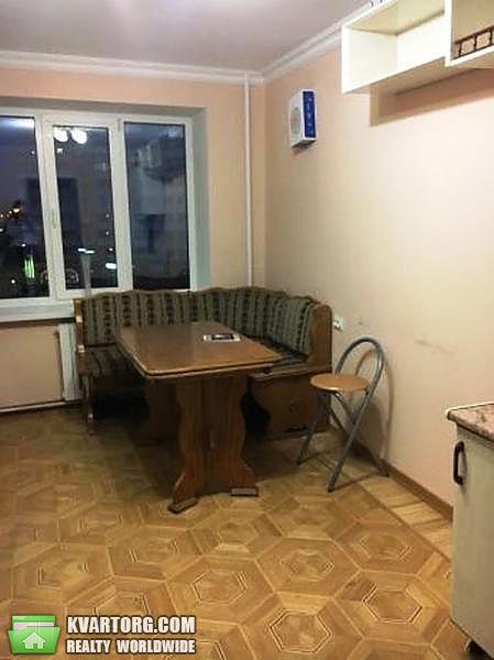 сдам офис. Киев, ул.Бажана . Цена: 667$  (ID 2229360) - Фото 3