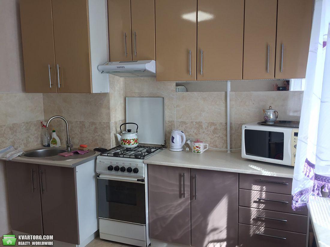 сдам 1-комнатную квартиру Одесса, ул.Добровольского - Фото 2