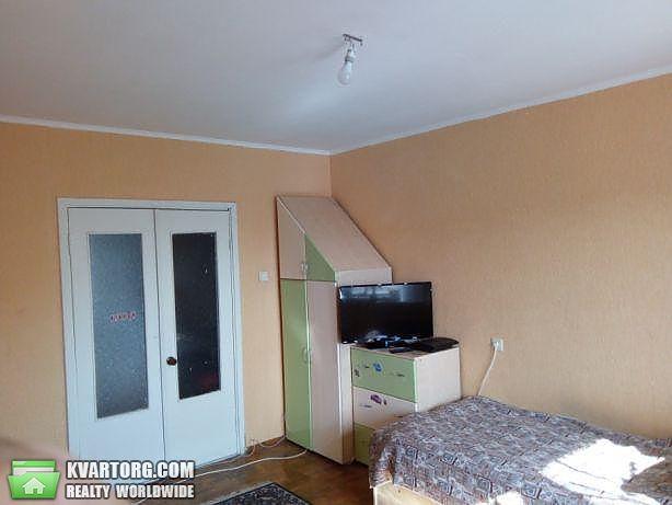 продам 2-комнатную квартиру. Киев, ул. Руденко 5. Цена: 49800$  (ID 2242639) - Фото 4
