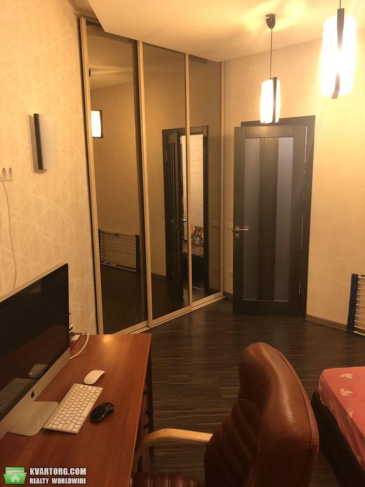 продам 2-комнатную квартиру Харьков, ул.проспект Науки - Фото 2