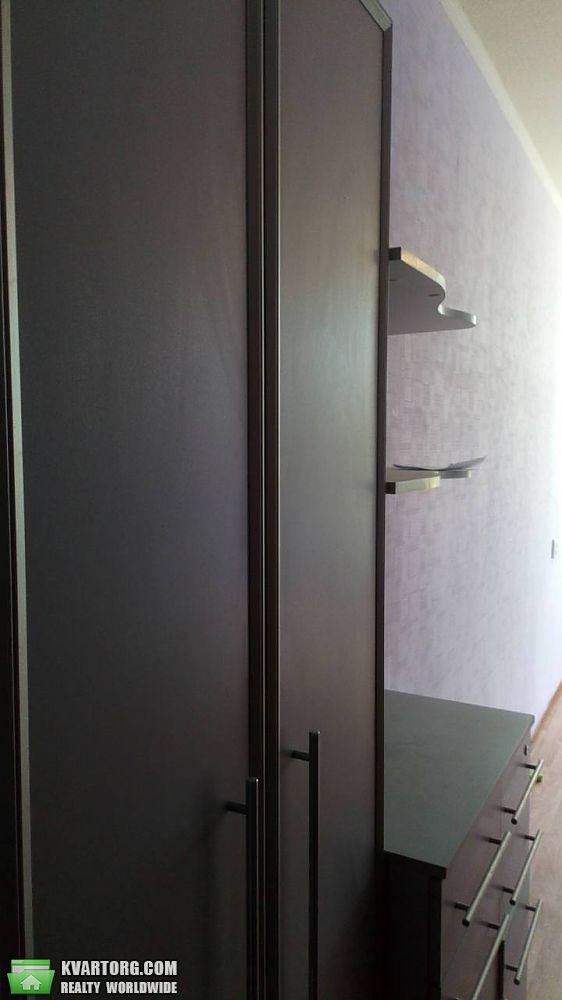 продам 1-комнатную квартиру Харьков, ул.Котлова - Фото 7