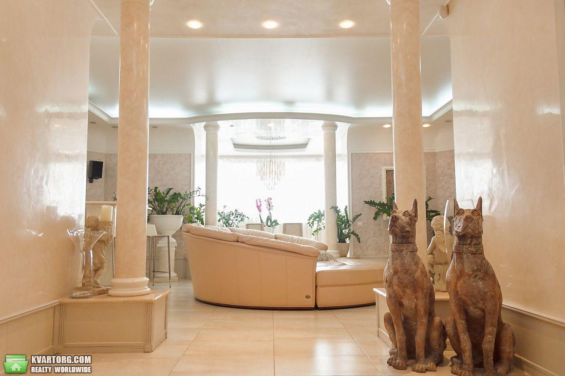 продам 3-комнатную квартиру Днепропетровск, ул.Гоголя 20 - Фото 6