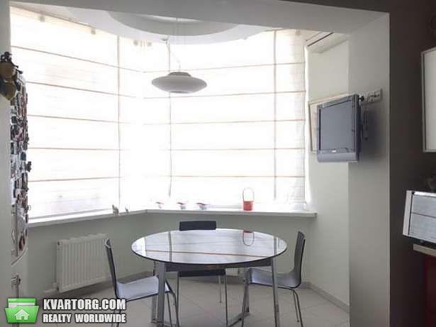 продам 4-комнатную квартиру Днепропетровск, ул. Гагарина пр - Фото 5