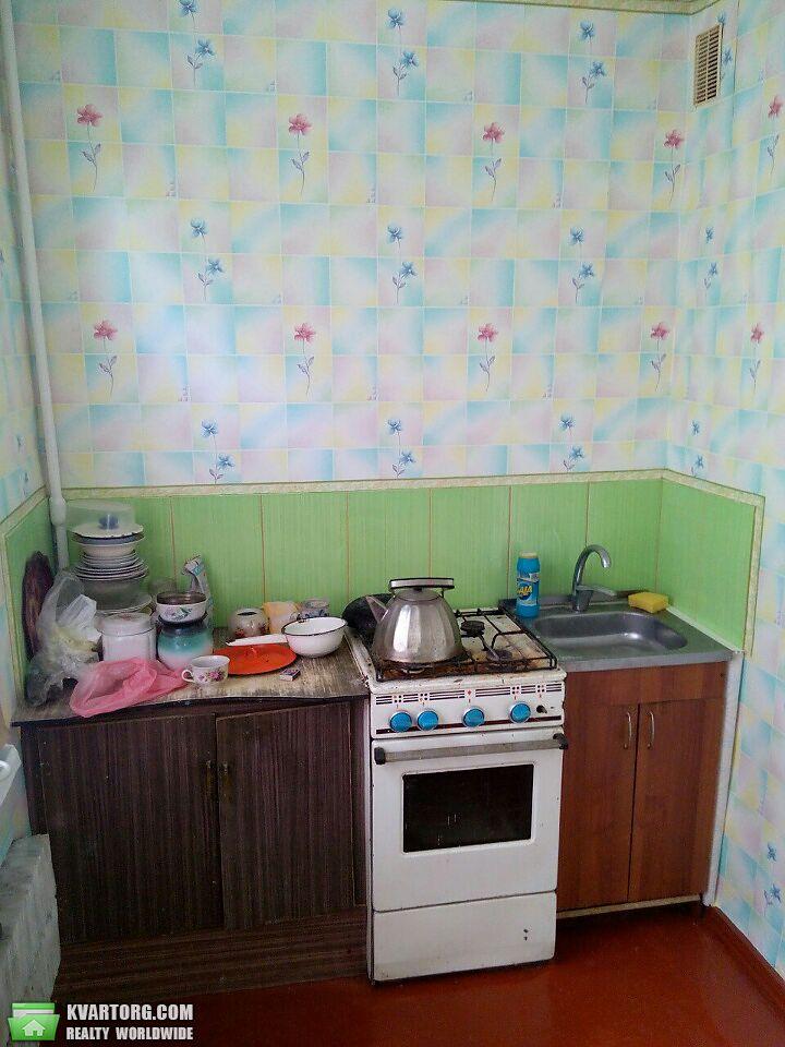 продам 1-комнатную квартиру Харьков, ул.Борзенко - Фото 3