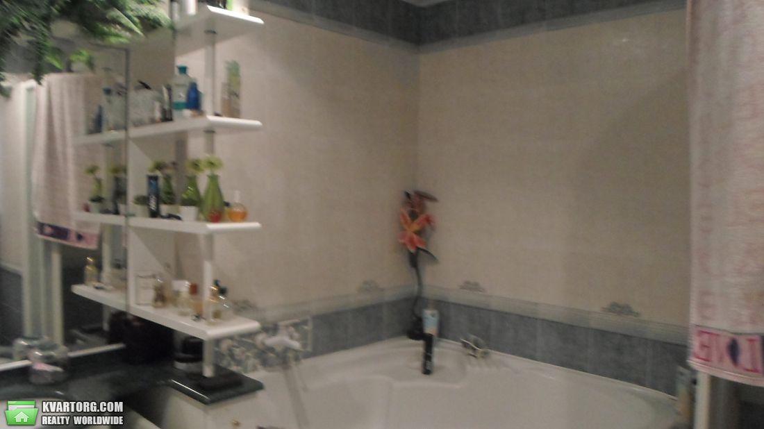 продам 4-комнатную квартиру. Киев, ул.Гмыри 11. Цена: 100000$  (ID 2274176) - Фото 7