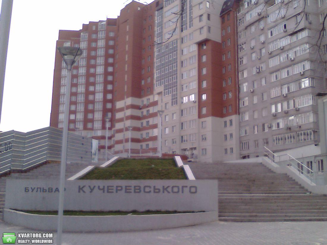 продам 4-комнатную квартиру Днепропетровск, ул.бул. Кучеревского - Фото 1
