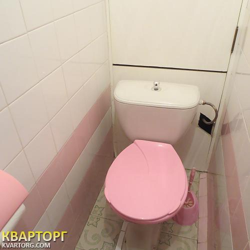 сдам 2-комнатную квартиру Киев, ул. Приозерная 4-А - Фото 5