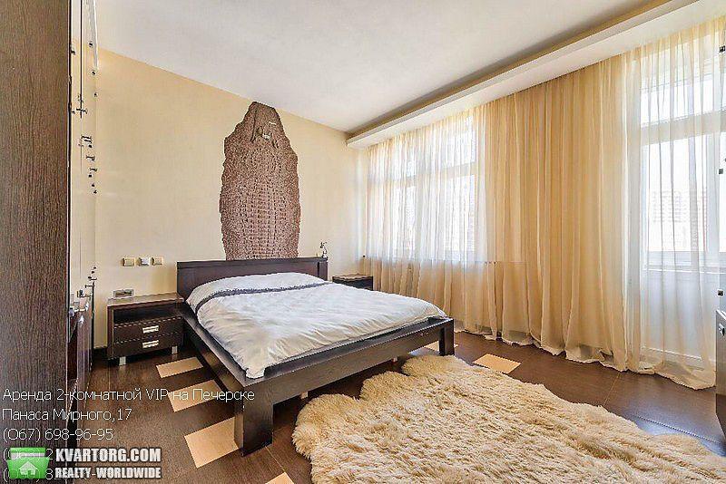 сдам 2-комнатную квартиру Киев, ул. Мирного Панаса 17 - Фото 9