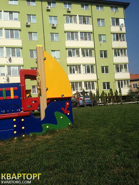 продам 5-комнатную квартиру. Вышгород,  Петровская - фото 7