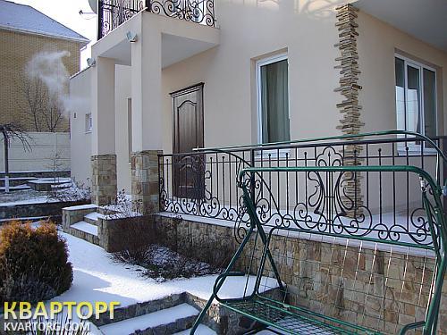 продам дом Днепропетровск, ул.бртское - Фото 2