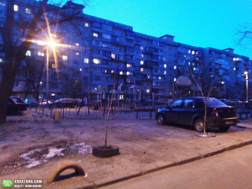 продам 2-комнатную квартиру. Киев, ул.Иорданская 2а. Цена: 42000$  (ID 2070258) - Фото 4