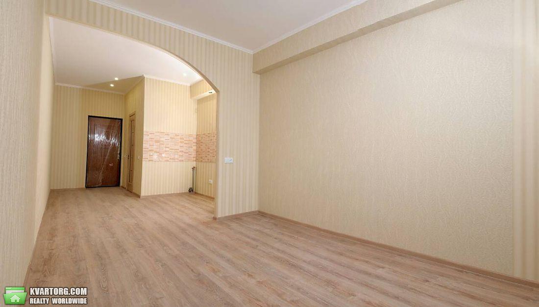 продам 1-комнатную квартиру Харьков, ул.Котлова - Фото 3