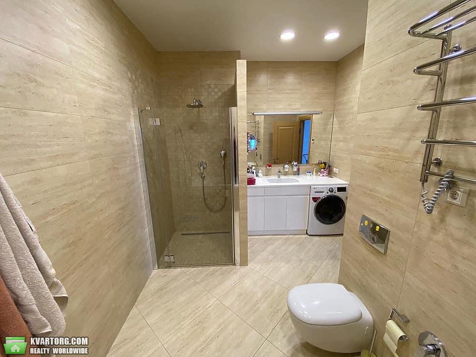 продам 3-комнатную квартиру Днепропетровск, ул. Симферопольская - Фото 9