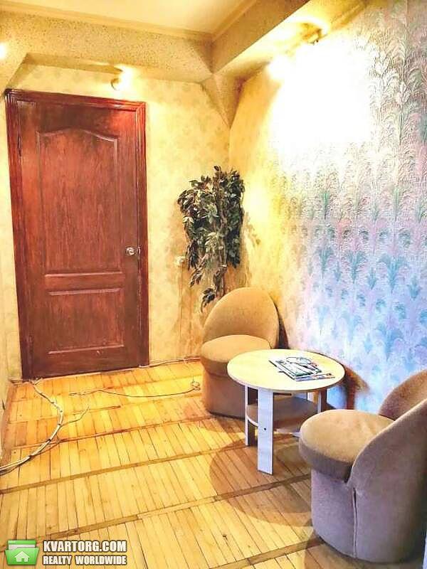 продам 3-комнатную квартиру Киев, ул. Героев Сталинграда пр 14б - Фото 6