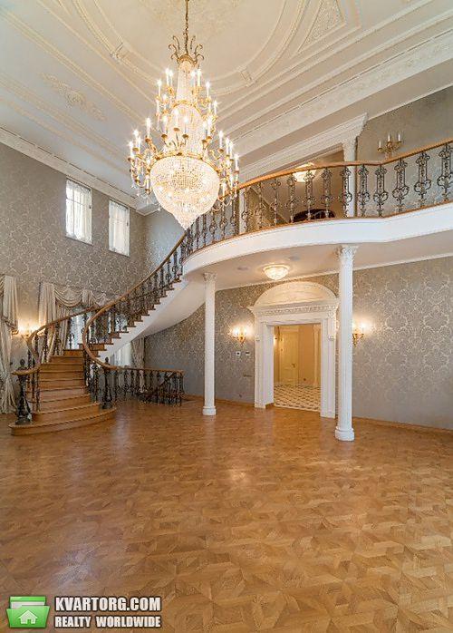 продам дом Киев, ул.Зверинецкая - Фото 3