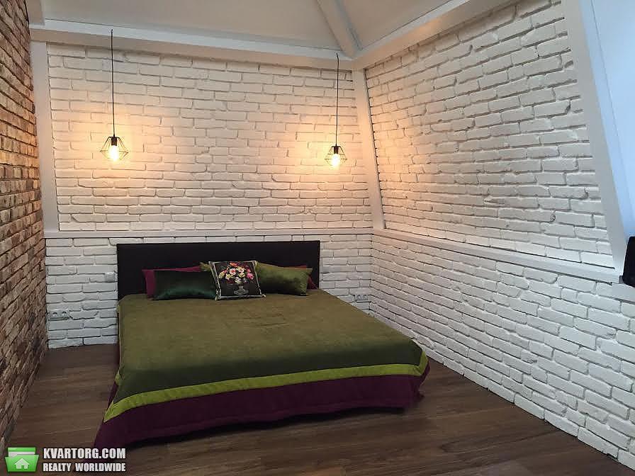 продам 2-комнатную квартиру Днепропетровск, ул.Урицкого - Фото 2