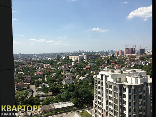 продам 4-комнатную квартиру Киев, ул.Драгомирова 20 - Фото 6
