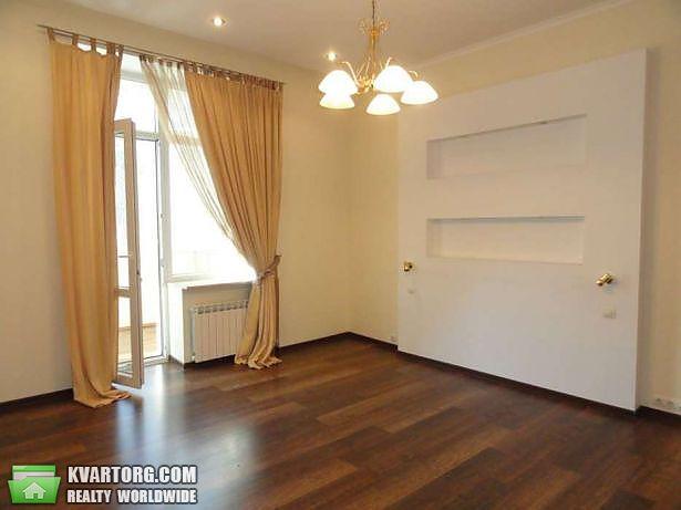 продам 5-комнатную квартиру Днепропетровск, ул. Гагарина пр - Фото 4