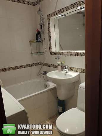 сдам 3-комнатную квартиру. Одесса, ул.Черноморская  2. Цена: 310$  (ID 2148990) - Фото 6