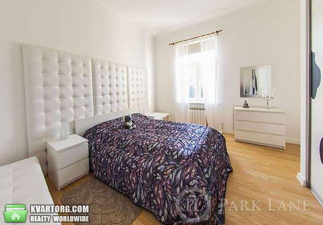 сдам 3-комнатную квартиру. Киев, ул. Липская . Цена: 900$  (ID 1793873) - Фото 5